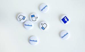 social facebook blog