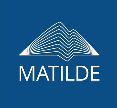 Twin Project MATILDE