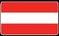 Austria-flag-1